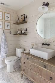 the master bath spa reveal blog spa bathroom