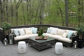 black and white outdoor furniture outdoor furniture design stunning looked in white cushions with black wooden black patio chair cushions