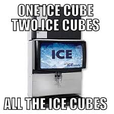 GAGBAY - Funny-memes-inborn-feature-all-ice-machines via Relatably.com