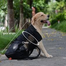 <b>1PC</b> Dog Carrier Pet Shoulder Traveler Backpack Dog Outcrop ...