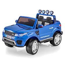 Аккумуляторы для детского <b>электромобиля Hollicy Range</b> Rover ...