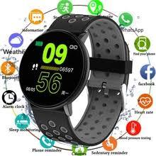 <b>smartwatch w8</b> – Buy <b>smartwatch w8</b> with free shipping on ...