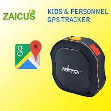 Buy ZAICUS ST-902 <b>OBD</b> II <b>GPS Tracker 16PIN OBD</b> Plug & Play ...