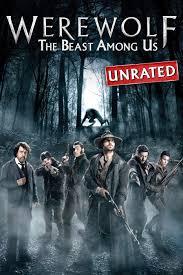 Top movie 2012