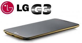 Đánh giá về LG G3 - 23759