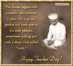 teachers day images archives  happy teachers day  teachers  teachers day hd images for facebook