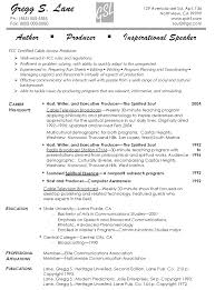 resume hobbies section why you should include an interests section Pinterest