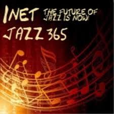KJZZ -DB Inet Jazz 365