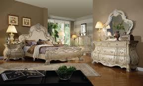 bedroom furniture dresser sets image11 bedroom furniture makeover image14