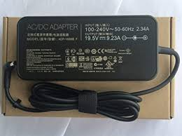 Genuine Power Adapter 19.5v 9.23a 180w Laptop ... - Amazon.com