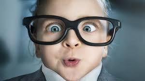 Resultado de imagen para abuelos con anteojos