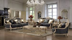 Modern Victorian Living Room Victorian House Living Room Ideas Modern Victorian Style House