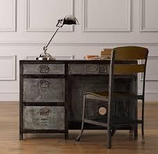 vintage decor clic: eclectic decorating style home decor vintage furniture clic