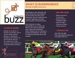 global management consultants linkedin tw7km png