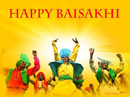 Image result for happy baisakhi wishes
