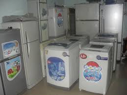 Kết quả hình ảnh cho tủ lạnh cũ