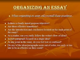 helpful hints on writing an essay essay organization essay  helpful hints on writing an essay essay organization essay organization thesis statement thesis statement topic