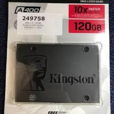 SSD <b>диск Palit</b> 120gb – купить в Москве, цена 1 300 руб., дата ...