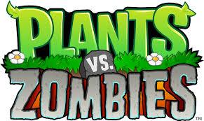 Plantas Vs Zombies [Smartphone] [apk] [Android] [Galaxy]