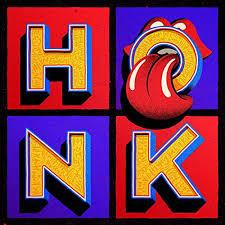 <b>Honk</b> (Deluxe) by The <b>Rolling Stones</b> on Amazon Music - Amazon ...