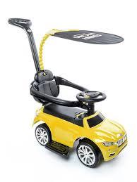 <b>Машинка</b>-<b>каталка</b> Jeepsy, пушкар <b>Happy Baby</b> 7093843 в ...