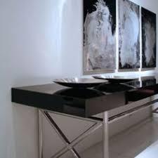 baltus design monochrome baltus furniture