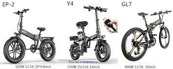 MEIYATU Intelligence Technological <b>electric bike</b> Store - отличные ...