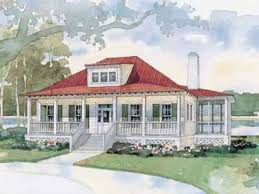 High Resolution Cottage Living House Plans   Small Cottage House    High Resolution Cottage Living House Plans   Small Cottage House Plans Southern Living