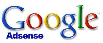 google adsense bahasa indonesia