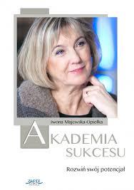Aleksander Sienkiewicz Halo. Sprzedaż!.pdf - Pełna kolekcja Złotych Myśli ... - 600x849