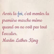 """Résultat de recherche d'images pour """"citation martin luther king"""""""