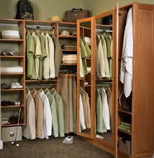 wardrobe transformed admirable design mirrored closet door