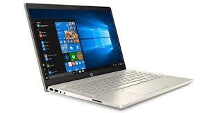The <b>HP Pavilion 14</b> Laptop Is $200 Off