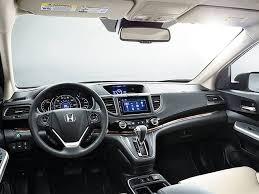 Galpin Honda Mission Hills 2016 Honda Cr V Dealer Serving Los Angeles Galpin Honda