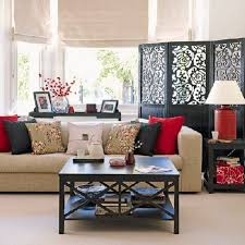 asian living room serene calm zen asian inspired living room decoholic