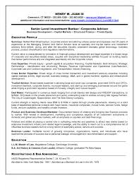 resume template investment banking resume format investment investment banking resume sample download investment banking resume objective investment banking resume format