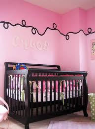 baby girl room ideas baby girl room ideas decorating bring the nature inside baby baby girl furniture ideas