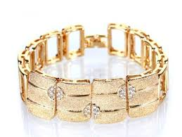 ᐈ <b>Золотая браслет</b> рисунки, фото <b>золотой браслет</b> | скачать на ...