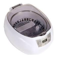 <b>Ультразвуковая ванна Skymen</b> JP-900S (0.75L/35W) — купить в ...