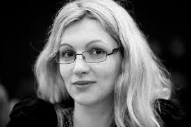 """Résultat de recherche d'images pour """"almira skripchenko"""""""