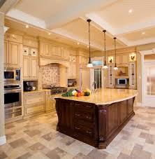 styles design kitchen island islands