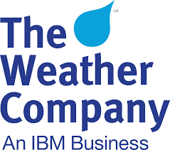 the weather company ibm byline svg the weather company ibm byline svg