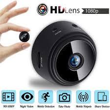 Камера слежения WiFi 1080p Лучшая цена и скидки 2020 купить ...