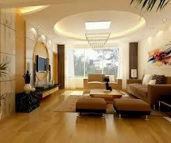 living room collections home design ideas decorating  living room decors ideas delightful moderninteriordecorationlivingroomsceilingdesignsideas