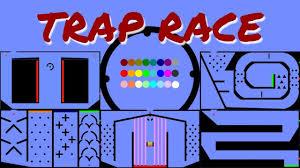 24 <b>Marble Race</b> EP. 7: Trap Race - YouTube