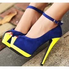 """Résultat de recherche d'images pour """"chaussure a talon swag"""""""