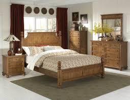 design light wood bedroom furniture bedroom set light wood light