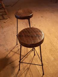 2 to 3 days | Wood <b>bar stools</b>, <b>Bar stools</b>, <b>Reclaimed</b> wood bars