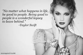 taylor-swift-quotes-about-life-9.jpg