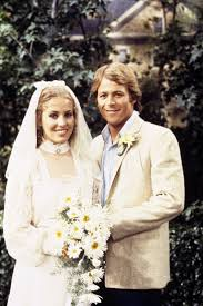 best images about through the years jack wagner gh50 generalhospital 1970s her parents permission laura webber genie